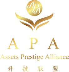 Assets Prestige Alliance