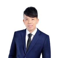 Jun Jie
