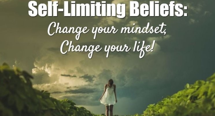 "The Power of ""No Limiting Beliefs"""